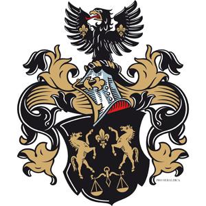 Wappenbild Nelißen