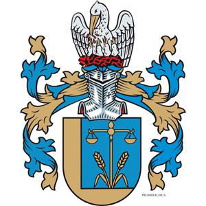 Wappenbild Lefering