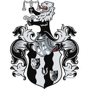 Wappenbild Gauselmann