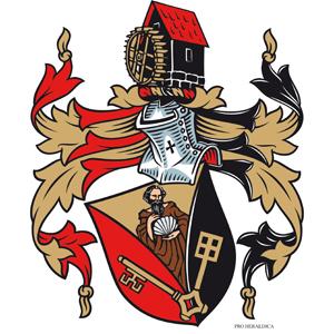 Wappenbild Findeis