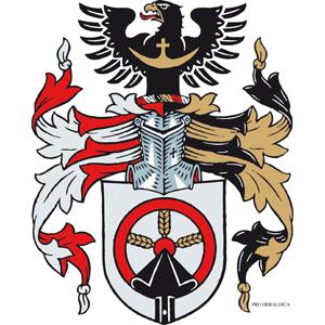 Wappenbild Ullrich