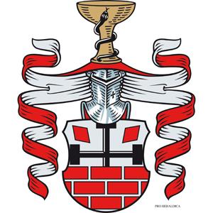 Wappenbild Reers