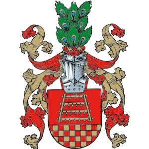 Wappenbild Diesch