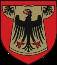 Wappen Herold Tappert