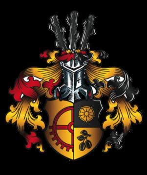 Wappen3