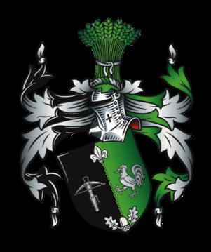 Wappen4
