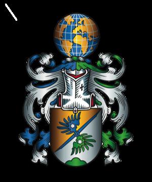 Wappen Sparenberg