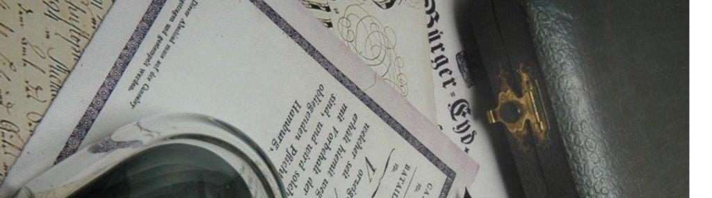eherold-Dokumente-slider1-1024x286
