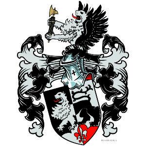 Wappenbild Schierl