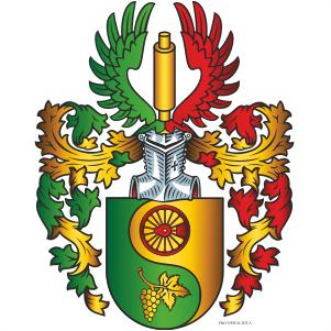Wappenbild Saueressig