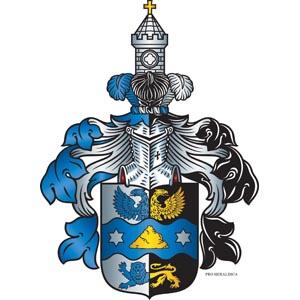 Wappenbild Liwack