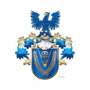 Wappenbild Mülheims