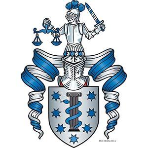 Wappenbild Ipta