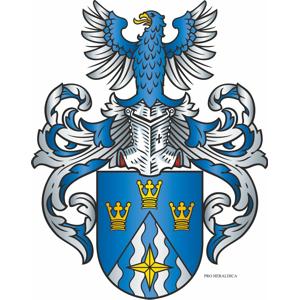 Wappenbild Bannasch