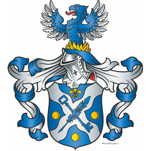 Wappenbild Ebbersmeyer