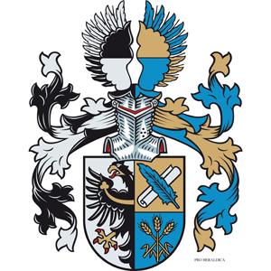 Wappenbild Krause