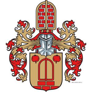 Wappenbild Neuscheler