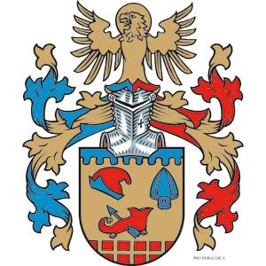 Wappenbild Jooß
