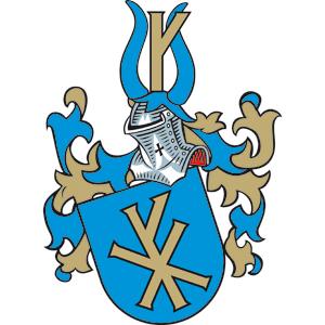 Wappenbild Kaus