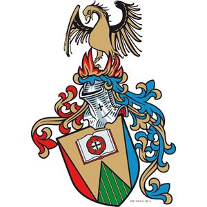 Wappenbild Wendland