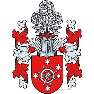 Wappenbild Ludewig