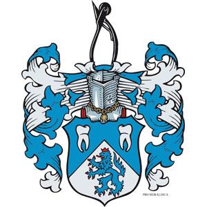 Wappenbild Vatter-Liebrich