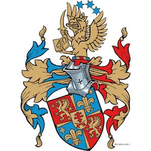 Wappenbild Wenzel