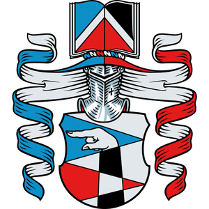 Wappenbild Brummack-Korneffel