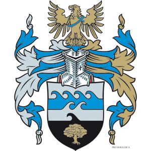 Wappenbild Schablitzki