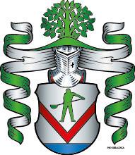 Wappenbild Mückenheim
