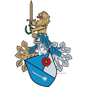 Wappenbild Metzelder