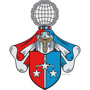 Wappenbild Saidler