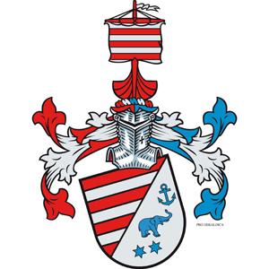 Wappenbild Weidelt