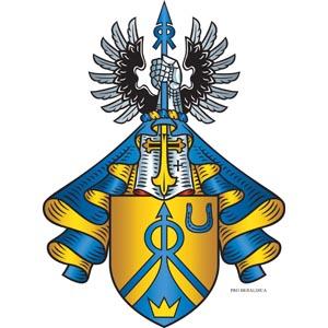 Wappenbild Riechert