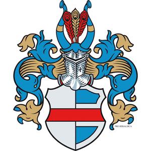 Wappenbild Jandl