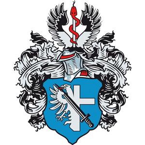 Wappenbild Niemczyk-Richter